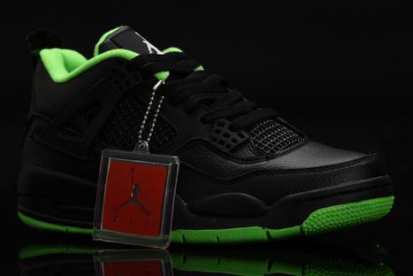 Cheap Jordan Shoes,Cheap Jordan 4,Jordans 4,Jordan 4s,Retro 4 Jordan,Jordan Retro 4,Air Jordan 4 Shoes!   cheap jordan shoes,cheap jordan 6,www.cheapsjordan6.biz   Scoop.it