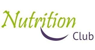 Nutrition sportive - Perte de poids et conseils en nutrition   Retrouvez la ligne avec Club Nutrition   Clients happiness   Scoop.it