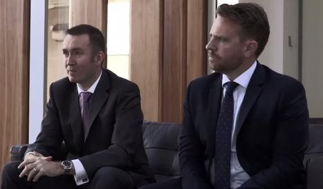 Fund Manager Chat: Phil Milburn & David Ennett - Kames Capital | Lipper Alpha Insight | Thomson Reuters | Finance | Scoop.it