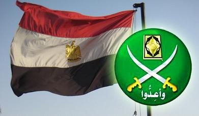 Les Frères musulmans auront-ils un avenir en Egypte  par Amru Omran | Égypt-actus | Scoop.it