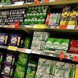 Minimum Alcohol Pricing: Criticism Over U-Turn | #ASMIC | Scoop.it