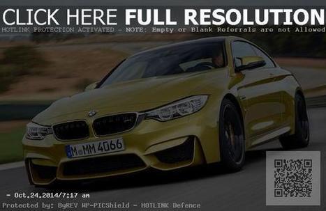 2015 gmc yukon xl denali reviews   Reviews Cars   Scoop.it