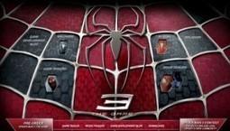 Spiderman 3 Full Version PC Game Free Download | assem | Scoop.it