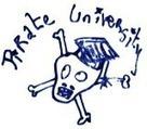Welcome aboard! | Pirate university | barcamps, educamps. opencourses, moocs | Scoop.it