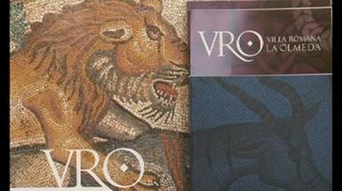 La Olmeda programa un centenar de actividades para difundir la cultura romana | LVDVS CHIRONIS 3.0 | Scoop.it