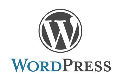 Why WordPress Is The Best Solution For Your SME Website | ScoopSEO | Scoop.it