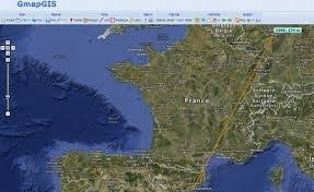 TIC: Crear anotaciones y dibujos sobre los mapas de Google con GmapGis | Edu-Recursos 2.0 | Scoop.it