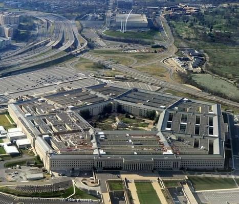 Shifting Priorities: Pentagon Wants to Move Money for Ebola, Ukraine, and Iraq | News in english | Scoop.it