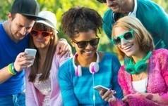 Twitter sigue creciendo en usuarios pero obtiene menos ingresos publicitarios de lo esperado   Marketing en la Ola Digital   Scoop.it