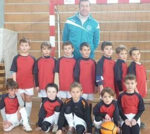 Lautrec. C'est l'heure des inscriptions pour les jeunes footballeurs - LaDépêche.fr   Communauté de commune du Lautrécois - Pays d'Agout   Scoop.it