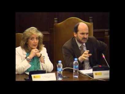 LIDERAZGO EDUCATIVO Y AUTONOMÍA (LEADER) - YouTube | Rita Mesa | Scoop.it