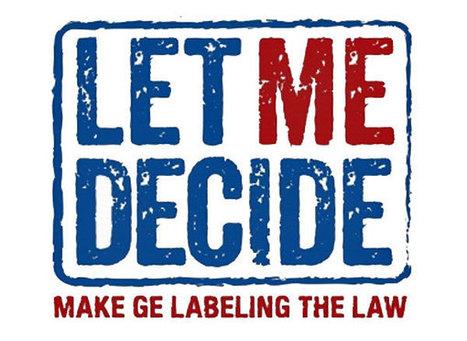 USA | El Estado de Pensilvania pide el etiquetado de los alimentos ... | Bromatologia | Scoop.it