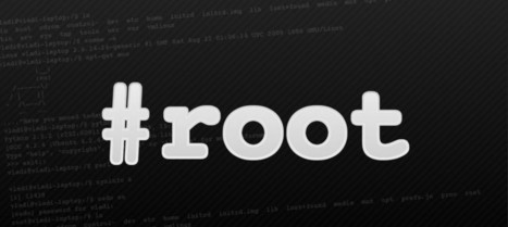 How to Root Any Android Device Without a PC | Best Android,HTC,iPhone, Gadget Tips And Tricks | Scoop.it