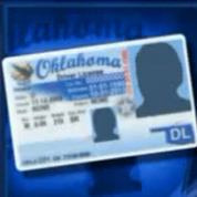 Woman believes biometric license data is start of Biblical 'Mark of the Beast' - 1200 WOAI | women rights | Scoop.it