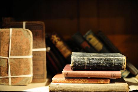 Proyecto Filosofía en español / www.filosofia.org | MDERIKJ FILOSOFÍA Y ESPIRITUALIDAD | Scoop.it