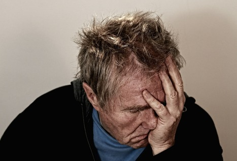 Not Feeling Better After Acromegaly Treatment? - Patient Worthy | Acromegaly News | Scoop.it