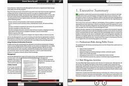 Adobe PDF-Reader gibt es jetzt für iPhone und iPad   iPad:  mobile Living, Learning, Lurking, Working, Writing, Reading ...   Scoop.it