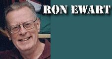 Ron Ewart -- Social Security is Not A Contract, Insurance, Or A Right   SocialAction2014   Scoop.it