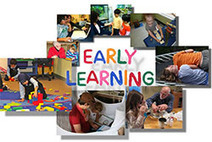 Galileo Educational Network | Inquiry learning ... | Inquiry-based Learning | Scoop.it