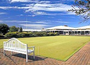 Housing Community - Retirement Villages and Communities - Australian Retirement Villages   Retirement Housing   Scoop.it