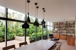 Spacious Apartment  With a Staggering View - HomeDesignLove.Com   Ubatuba   Scoop.it