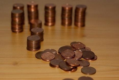 Crowdfunding : bien mener une campagne en 9 étapes | Economie Responsable et Consommation Collaborative | Scoop.it