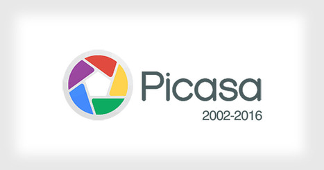Google Killing Off Picasa to Focus on Google Photos | xposing world of Photography & Design | Scoop.it