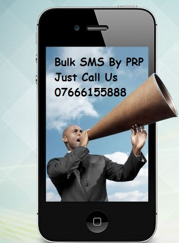 Importance of Bulk SMS Company   PRP Services   Scoop.it
