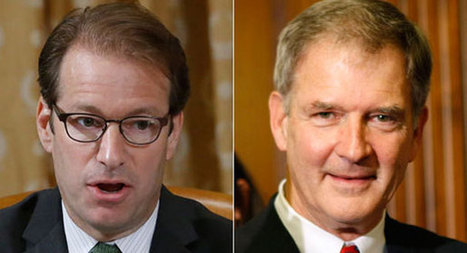 Ethics ends Peter Roskam, Bill Owens reviews - Politico | Sports Ethics: Prince,P | Scoop.it
