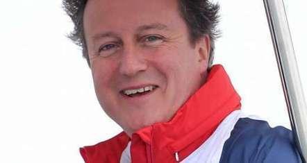 Hohe britische Sportförderung bis 2016 garantiert - 2012, Olympia, Sport - 1aSport-Sportnachrichten | Sportfoerderung Vergleiche | Scoop.it