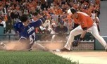 MLB 14 The Show PS4 Trailer Revealed – PlayStation.Blog | A Changing Culture in Sports! | Scoop.it