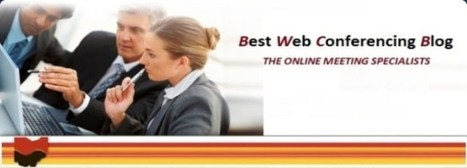 Web Conference Calls- Save Your Extra Cos | Conference Call Services | Scoop.it