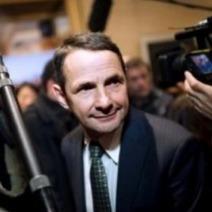 Avec France Connect, l'unification de l'identité des administrés est sur les rails   Libertés Numériques   Scoop.it