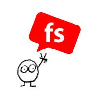 Fontself | Technology Ideas | Scoop.it