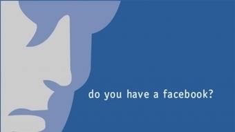 Utilizador cria falso perfil de Mickael Carreira nas redes sociais para seduzir mulheres | iOnline | Redes Sociais (Social Networks) | Scoop.it