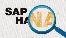 SAP HANA ONLINE TRAINING COURSE | saphanaonlinetraining | Scoop.it