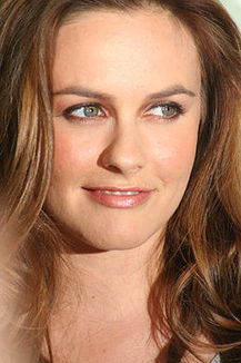 Alicia Silverstone to star in US TV 'HR' series? (XpertHR - Employment Intelligence) | Talent Referencing | Scoop.it
