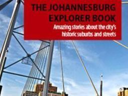 Guide reveals Joburg's stories - IOL Travel Gauteng | IOL.co.za | South African Politics | Scoop.it