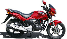 Hero Honda CBZ Xtreme Bikes Photo Gallery and Pictures   New upcoming bikes in india   Scoop.it