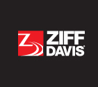 Ziff Davis sold off to cloud services provider for $167 million | Nerd Vittles Daily Dump | Scoop.it