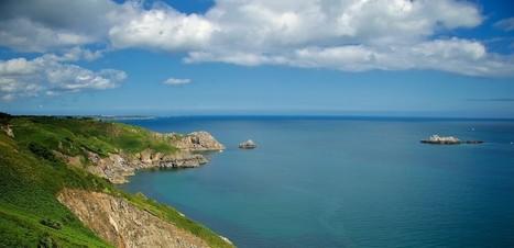 Bretagne : des paysages contrastés | Tourisme-Bretagne | Scoop.it