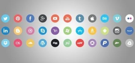 Connect Tab. Trouvez vos amis sur Twitter – Les outils de la veille | Les outils du Web 2.0 | Scoop.it
