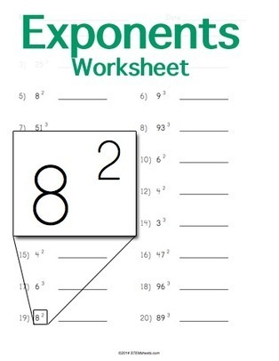 math worksheet : math worksheets and flash cards  scoop it : Customizable Math Worksheets