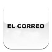 Barakaldo refuerza sus jornadas literarias con 56 actividades - El Correo | Lectura y Prensa | Scoop.it