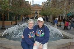 Walt Disney World Resort for Seniors | Travel tips | Scoop.it
