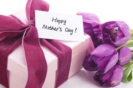 Celebrate Mothers in Literature | TEFL & Ed Tech | Scoop.it