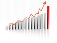 Ventes sur Internet : la Croissance se Maintient à un Rythme Soutenu au 1er Trimestre 2012 | WebZine E-Commerce &  E-Marketing - Alexandre Kuhn | Scoop.it