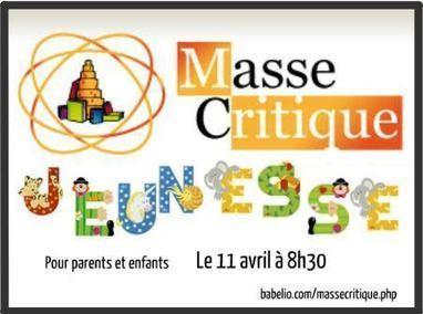 Babelio, Masse critique et littérature jeunesse - Actualitté.com | Romans et littérature jeunesse | Scoop.it