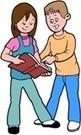 School libraries vital to reading achievement | I Love Libraries | Christian high School libraries | Scoop.it