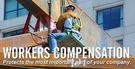 To Know the Importance of Workers compensation Insurance in Massachusetts | Workers compensation insurance massachusetts | Scoop.it